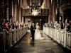 bryllupsfotograf-21