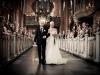 bryllupsfotograf-22