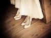 bryllupsfotograf-183