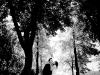 bryllupsfotograf-4