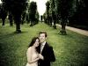 bryllupsfotograf-62