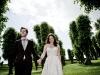 bryllupsfotograf-65