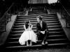 bryllupsfotograf-74