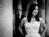 bryllupsfotograf-79