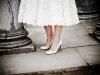 bryllupsfotograf-80