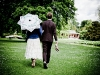 bryllupsfotograf-89