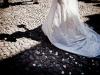 bryllupsfotograf-koebenhavn-142