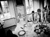 bryllupsfotograf-koebenhavn-153