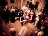 bryllupsfotograf-koebenhavn-166