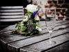 bryllupsfotograf-koebenhavn-41