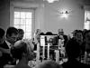 bryllupsfotograf-koebenhavn-65