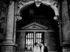 bryllupsfoto-sjaelland