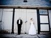 bryllupsfotograf-koebenhavn-110