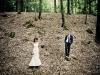 bryllupsfotograf-koebenhavn-156