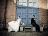 bryllupsfotograf-koebenhavn-39