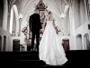 bryllupsfotograf-koebenhavn-5
