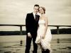 bryllupsfotograf-koebenhavn-79