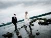 bryllupsfotograf-koebenhavn-81