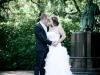 bryllupsfotograf-116
