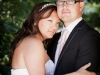 bryllupsfotograf-118