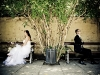 bryllupsfotograf-122