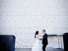 bryllupsfotograf-125
