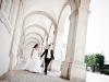 bryllupsfotograf-130