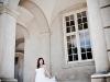 bryllupsfotograf-145
