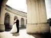 bryllupsfotograf-151