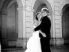 bryllupsfotograf-152