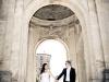 bryllupsfotograf-160