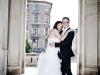 bryllupsfotograf-163