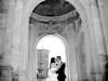 bryllupsfotograf-164