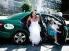 bryllupsfotograf-32