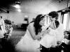 bryllupsfotograf-38