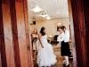 bryllupsfotograf-40