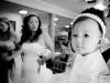 bryllupsfotograf-42