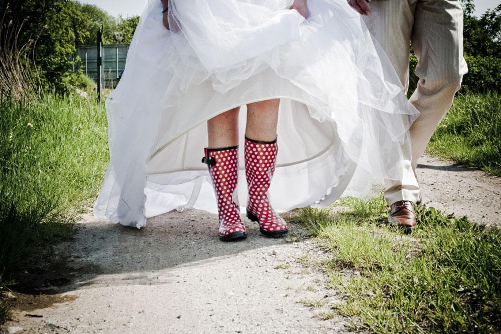 pro bryllupsfotograf
