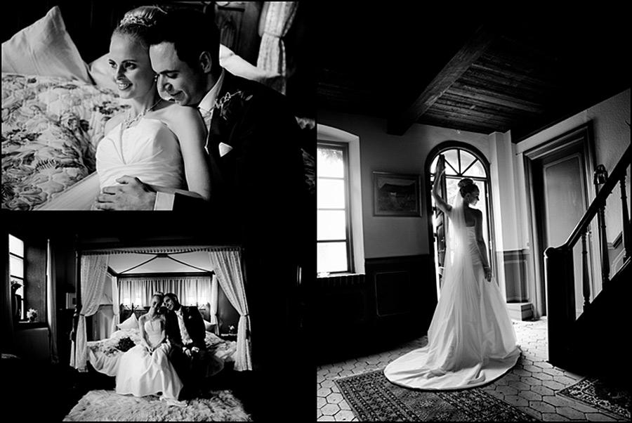 Bryllupsfotograf – Hvordan velger jeg?