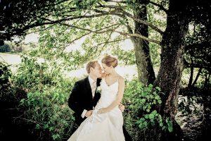 bryllupsfotograf, rockpaperwedding