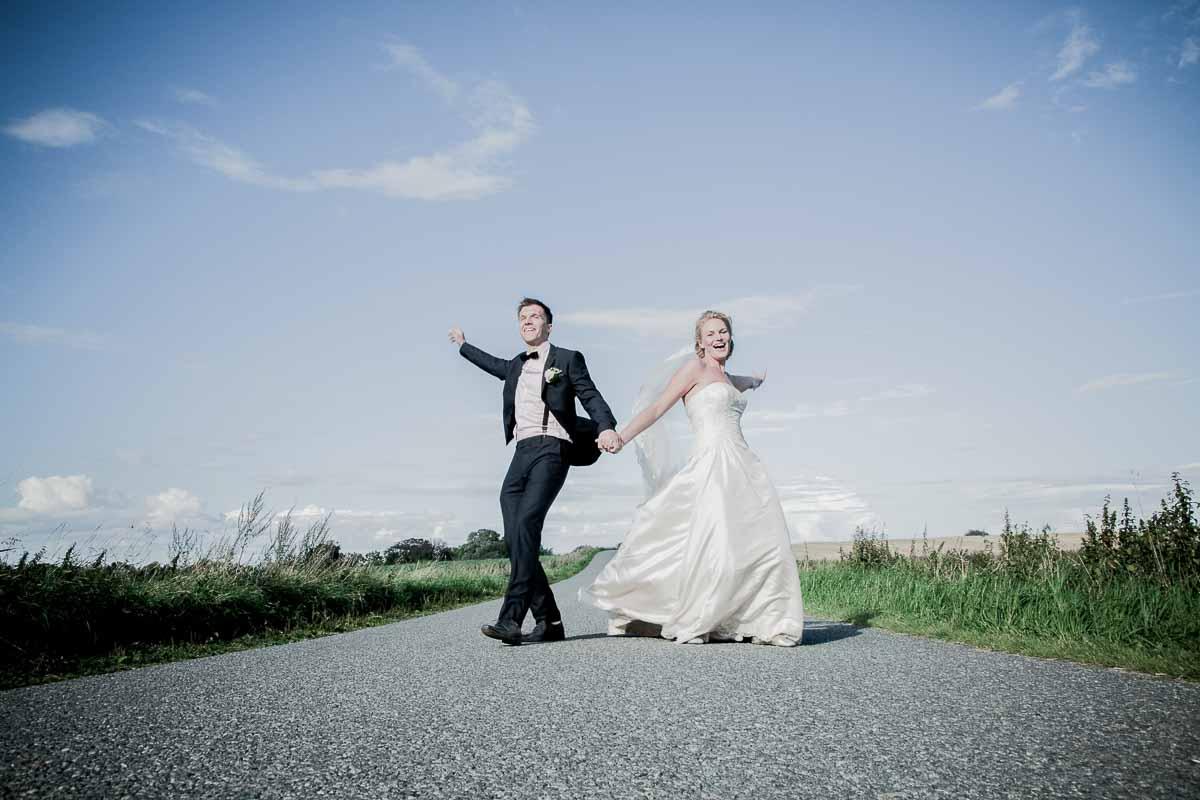 bryllupsfotograf sjælland billig bryllupsfotograf københavn