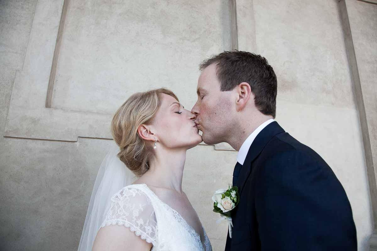 bryllups fotograf kbh