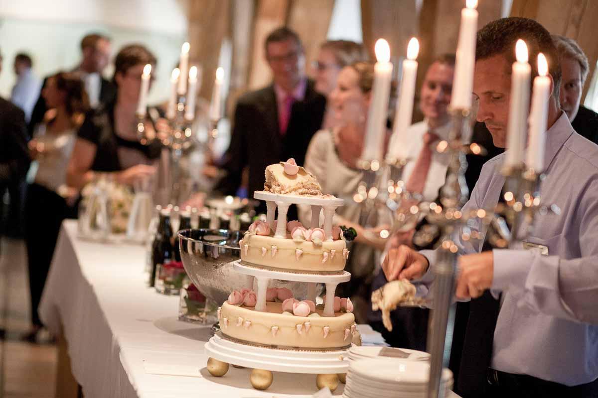 bryllupslokaler københavn