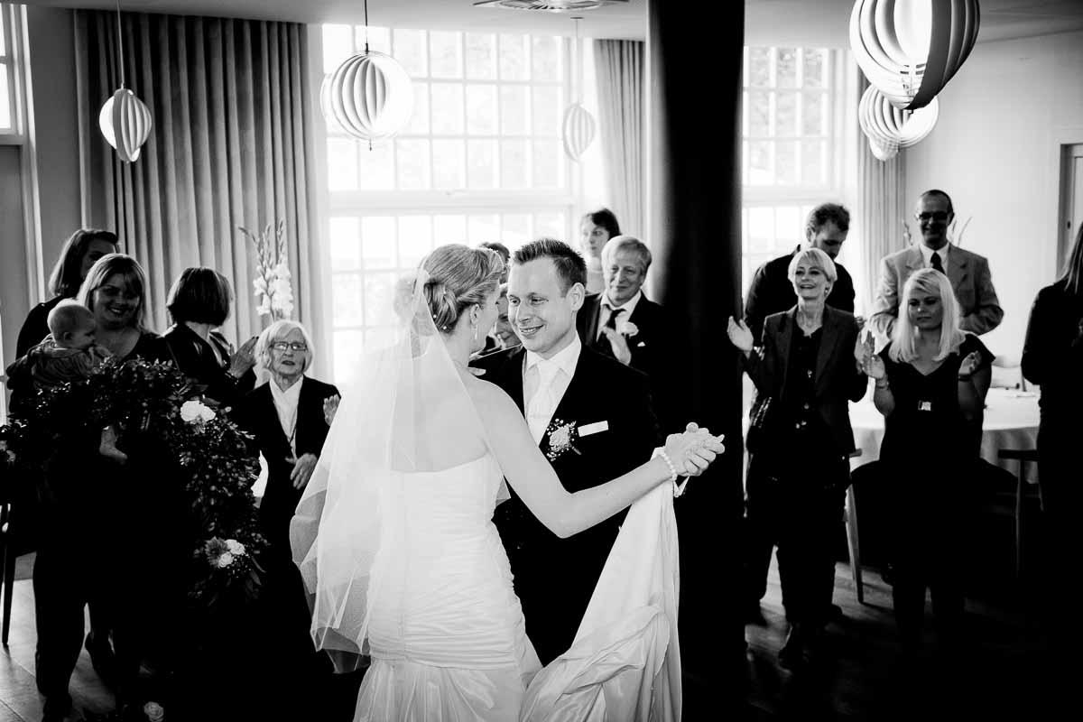 bryllupsfotograf københavn unikke billeder og gode priser