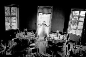 Bryllupsfotograf og portrætfotograf i København og omegn