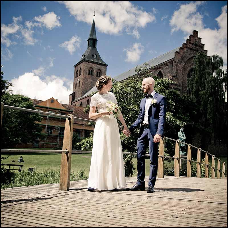 Fotograf Nordsjælland - Se listen over fotografer fra Nordsjælland