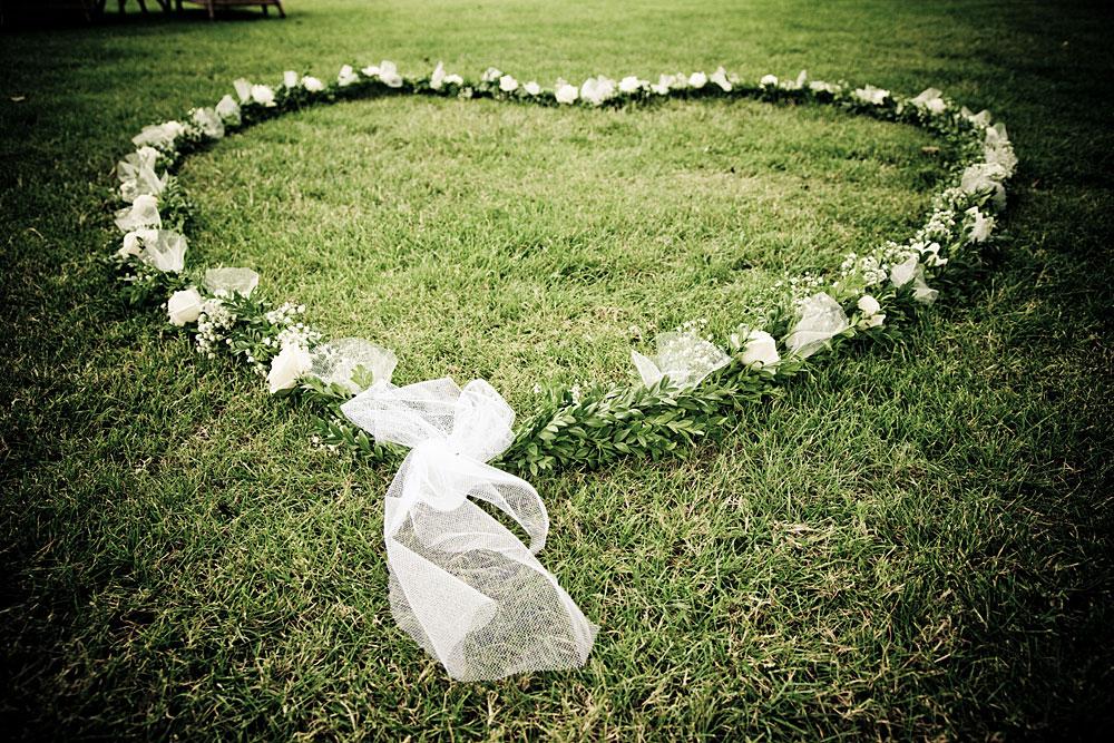 book din bryllupsfotograf i god tid