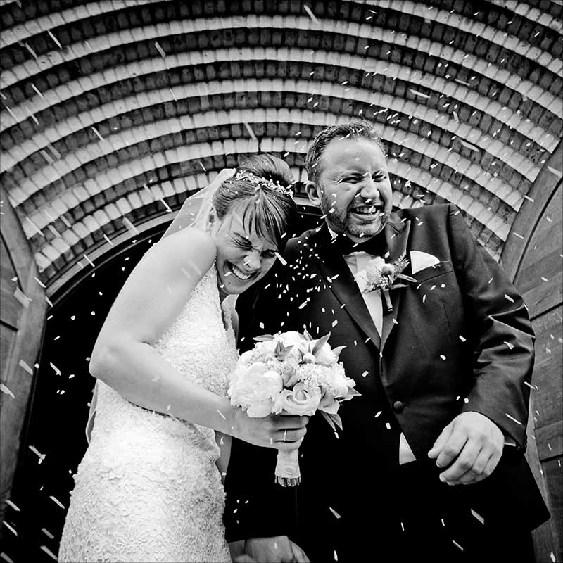 smukkeste bryllupsbilleder