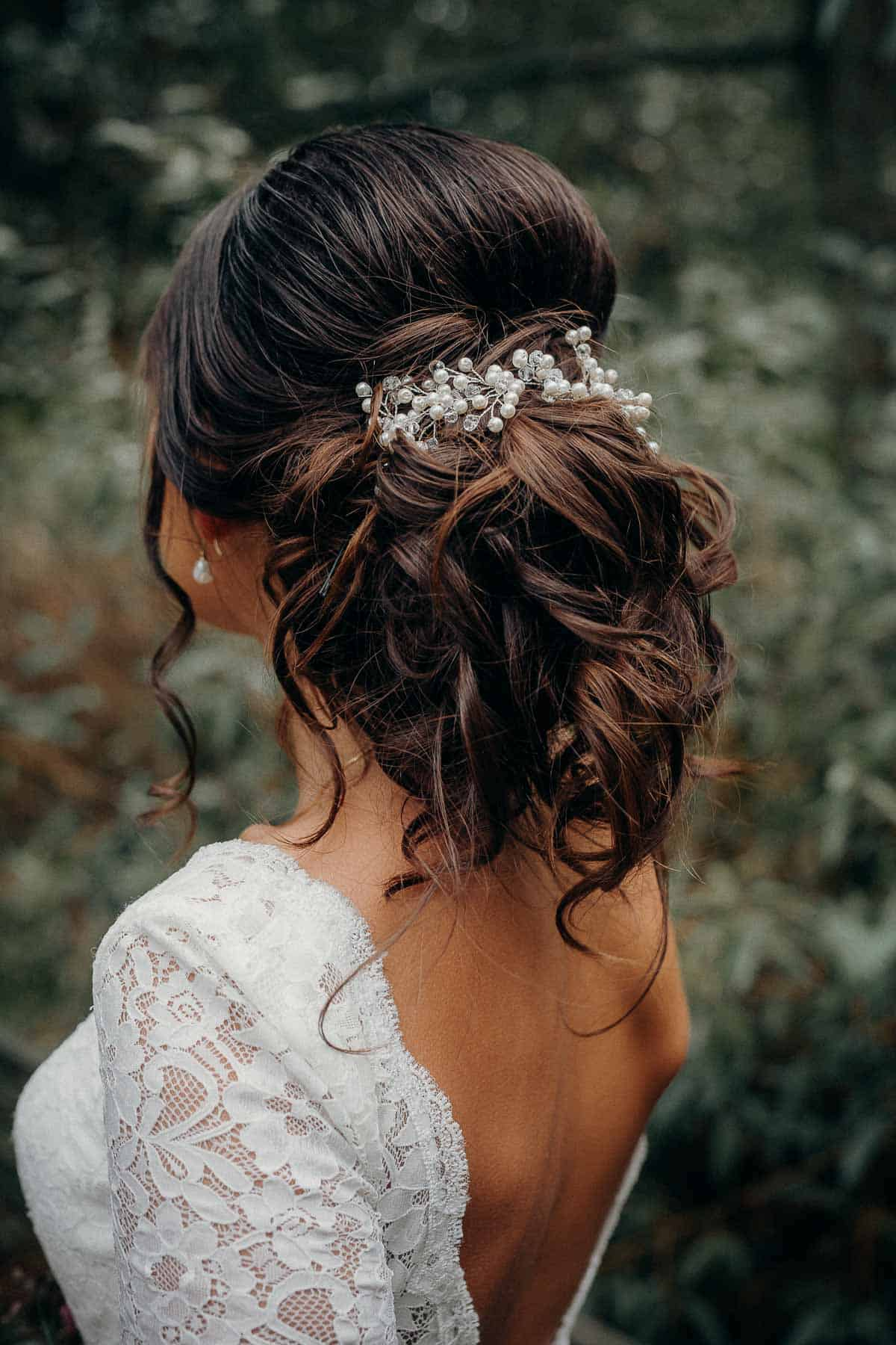 FAQ om bryllupper